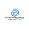 Астана радио