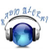 Radio Alornishan radio online