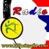 สถานีเคทีไทย FM.103.50 radio online