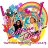 Modern Talking Radyo
