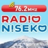 ラジオニセコ 76.2