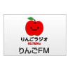 りんごラジオ 80.7 radio online