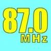 南相馬ひばりエフエム 87.0 radio online