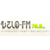 むさしのFM 78.2 radio online