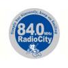 中央エフエム 84.0 radio online