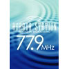 HARBOR STATION 77.9 radio online