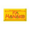 FM HANAKO 82.4