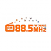 FM TANABE 88.5 online television