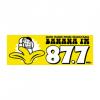 Banana FM 87.7 radio online