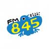 京都リビングエフエム 84.5 radio online