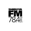 SHIBUYA-FM 78.4