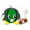 FMかほく 78.7 radio online
