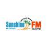 宮崎サンシャインFM 76.1