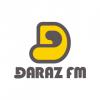 DARAZ FM 79.8 online television