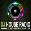 DJ House Radio