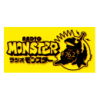 ラジオモンスター 76.2 online television