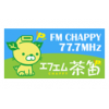 FMチャッピー 77.7 online television