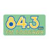 FMえどがわ 84.3 radio online