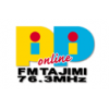 FM PiPi 76.3 online television