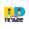 FM PiPi 76.3 radio online