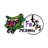 FMちゃお 79.2 radio online