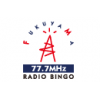レディオBINGO 77.7 radio online