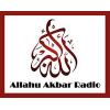 Allahu Akbar Radio radio online