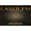 Laser fm necochea 94.7 fm online television