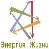 Энергия Жизни - The Energy of Life radio online