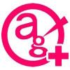 超!A&G radio online