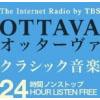 OTTAVA radio online