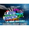 JAM RADIO 103.3