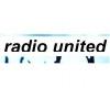 Radio Vermeer