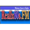 Radio Reallx80s FM - Makassar