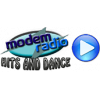 Modem Radio - Hits and Dance radio online