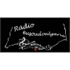 EU SOU DO ALGARVE radio online