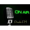 PradaFM