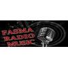 Fasmaradio radio online