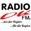 Radio OK FM radio online