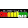 Omannkoso Radio