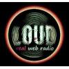 Loud Radio online radio