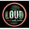 Loud Radio online television