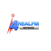 4Realfm Network online television