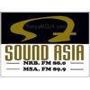 Sound asia FM radio online