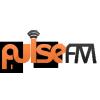Pulse-FM Israel radio online