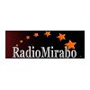 Radio Mirabo