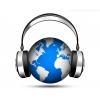 Radio GDS Graindeseneve