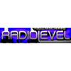 Radio Level