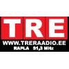 Tre Raadio radio online