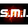 Stereomixitalia online television